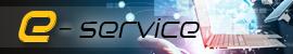 e-service.rmutsv.ac.th